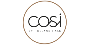 COSI by Holland Haag
