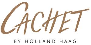 Cachet by Holland Haag